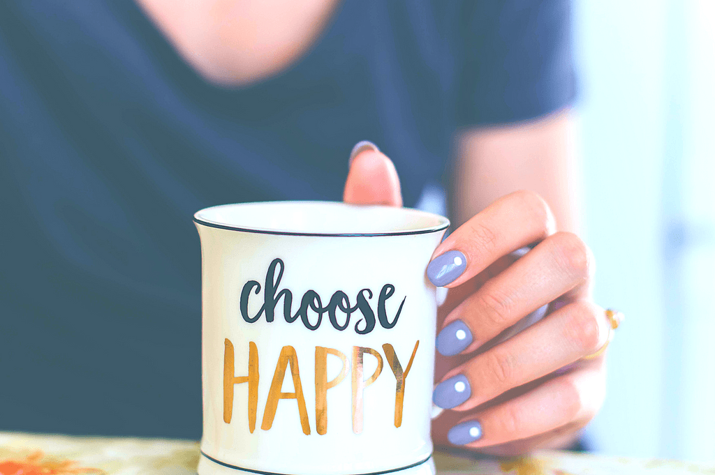 My MRKH Syndrome Story - Choose Happy Photo - Simply Nel Belle Blog