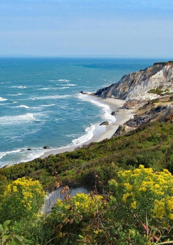 Best Time to Visit Cape Cod on a Budget