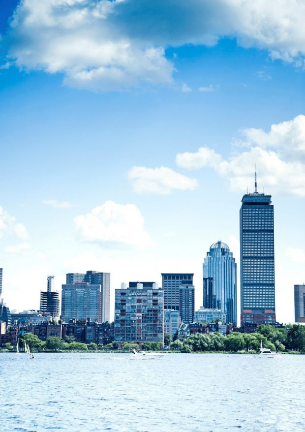 Moving to Boston: What you need to know!
