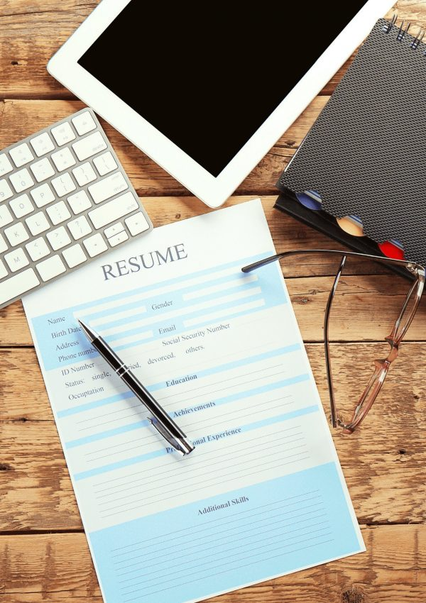 5 Tips for Job Hunting in a New City