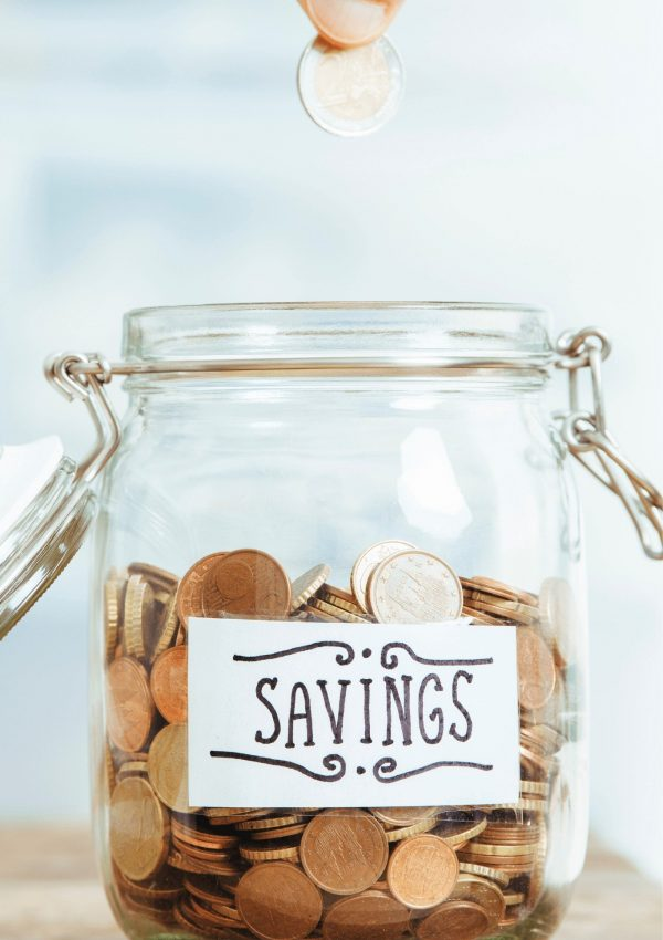College Savings Tips Every Student Must Know