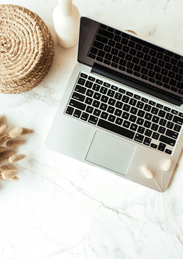 The Best Gifts for Remote Workers