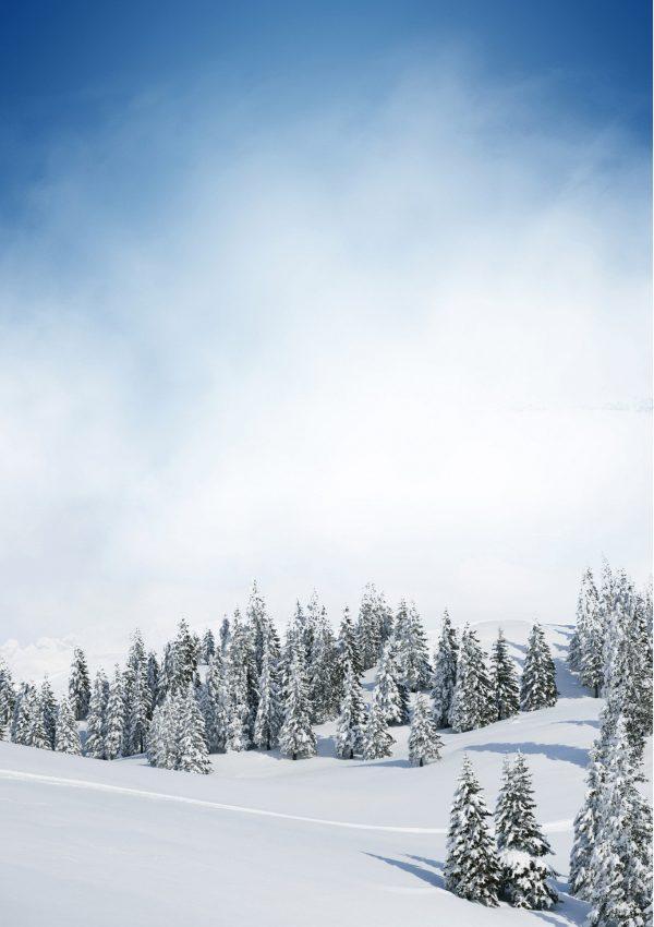 Great Winter Hikes Near Boston