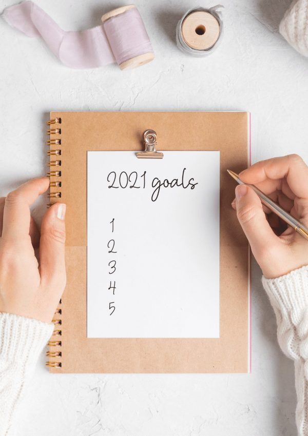 10 Apps to Keep You Motivated in the New Year