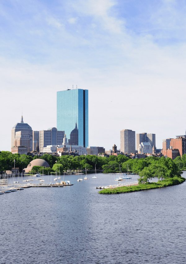 20 Free Things to Do in Boston, MA