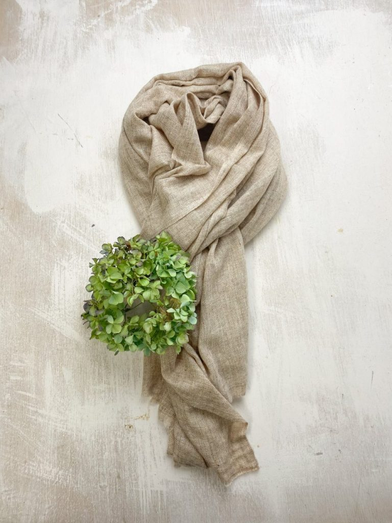 Mother's Day Gift Ideas, Ash & Rose Boutique, Cashmere Scarf