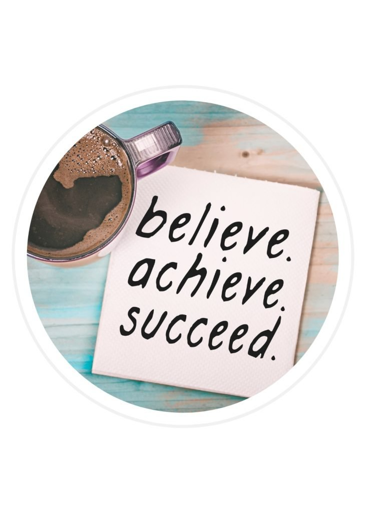 25  Inspirational Quotes to Get You Through Your Work Day - Simply Nel Belle Blog