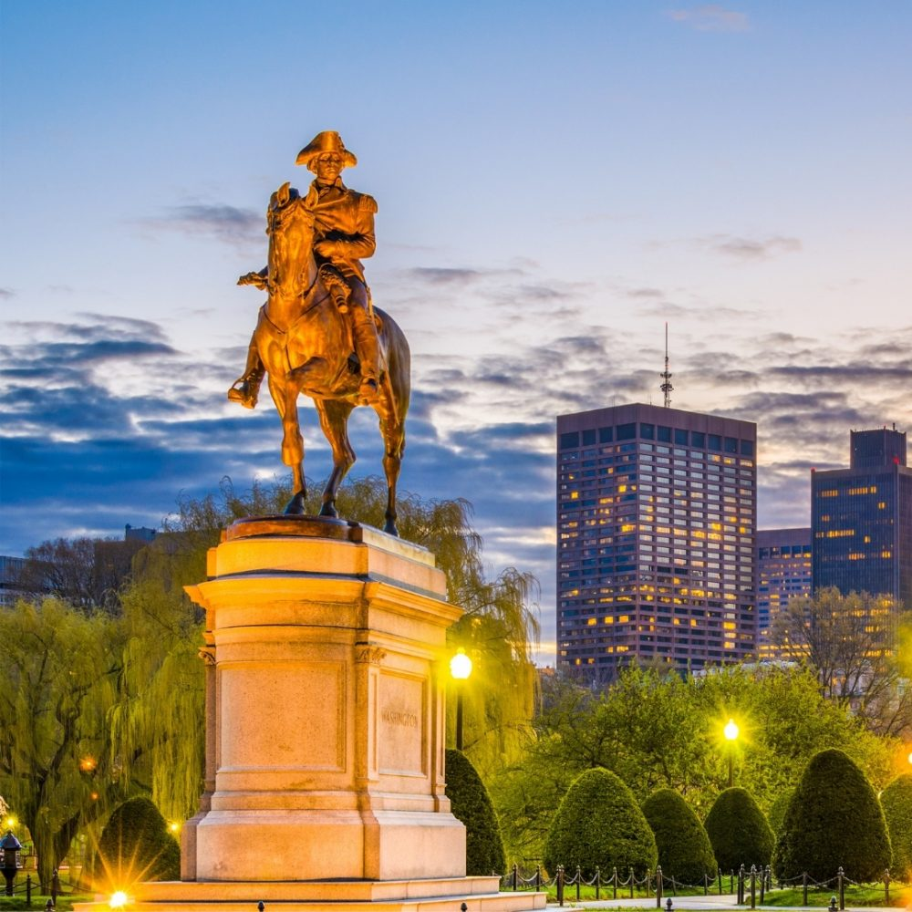 Guide to Moving Apartments in Boston: Essential Moving Day Tips to Prevent Stress and Breaking the Bank, moving tips